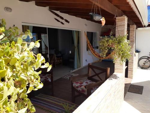 Casa Para Venda Em Itanhaém, Bopiranga, 3 Dormitórios, 1 Suíte, 1 Banheiro, 4 Vagas - It302_2-1158938