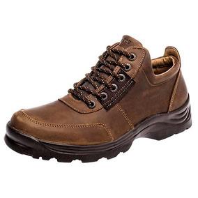 78d2cfe4b5 Zapatos De Caballero La Pag Hombre Otras Marcas - Zapatos en Mercado ...