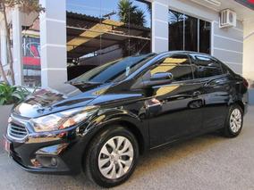 Chevrolet - Prisma Lt 1.4 Automático 2017