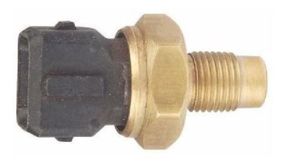 Sensor Temperatura Painel 3088