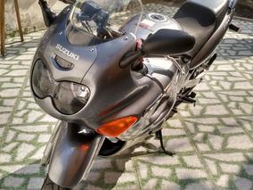 Suzuki Gsx-r750 Gsx 750f