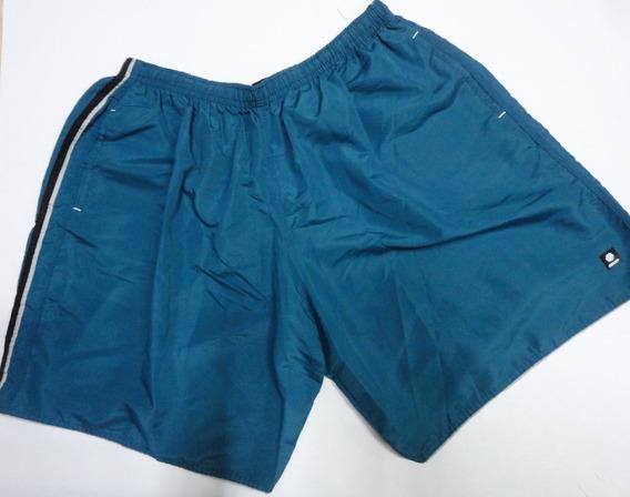 Bermuda Tactel Masculina Várias Estampas Top Verão Atacado