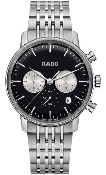 Reloj Rado Coupole Classic Chrono R22910153 Ghiberti