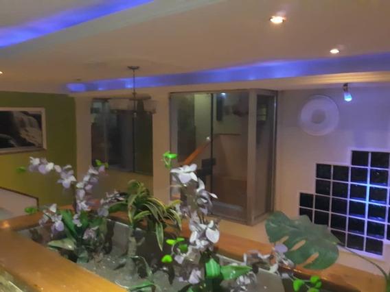 Hotel En Puerto Cabello Urb. La Sorpresa