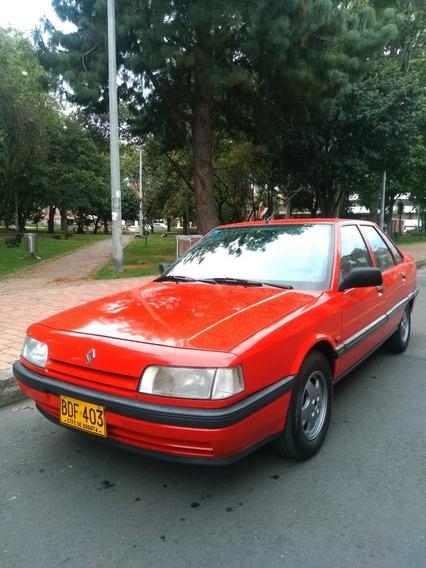 Renault Etoile Etoile