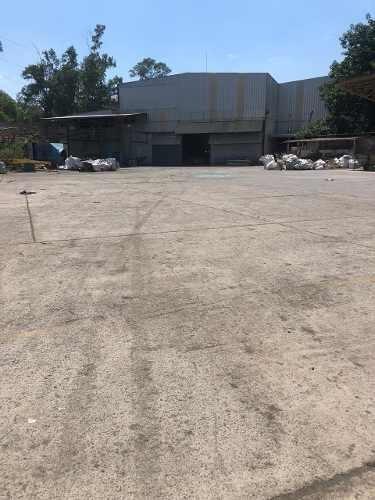 Terreno En Venta En El Álamo, Guadalajara