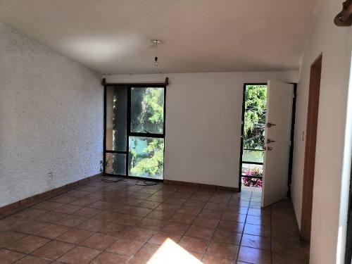 Casa En Renta Villas De La Hacienda