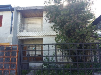 Duplex 4 Ambientes A Reciclar Ramos Mejia
