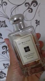 Perfume Jo Malone English Pear