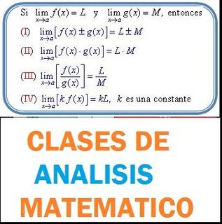 Analisis Matematico Resolucion Ejercicios Upla Alas Upecen