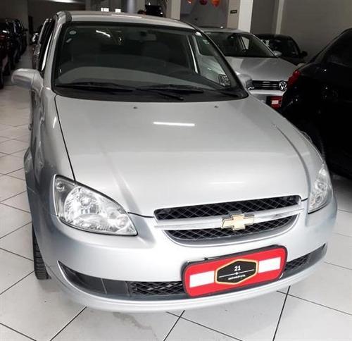Chevrolet Classic Ls Completo