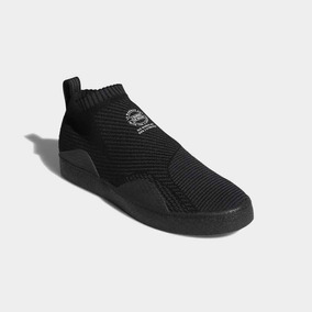 adidas 3st.002 Primeknit 8mx