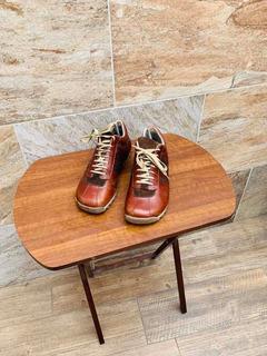 Sneakers Steve Madden Color Marron