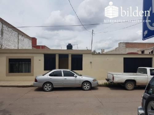 Casa En Venta En Valle Del Sur