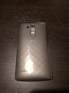 Lg G3 Impecable.