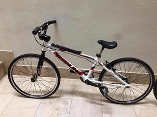 Bicicleta Redline Proline Junior 20 Edición 30 Años