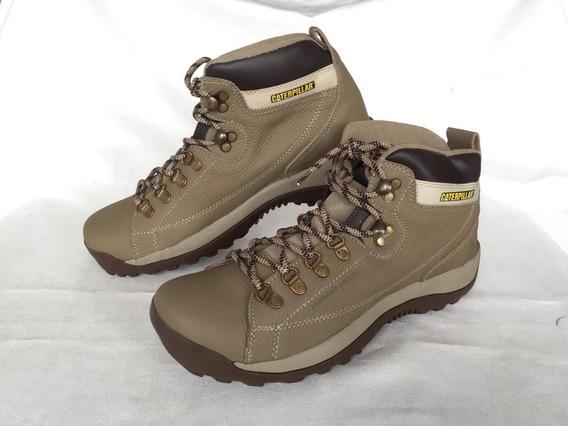 Zapatos Botas Para Hombre, Promoción, Talla Única