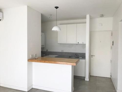 Venta Con Renta - Condominio Bosque Alto - Pilar