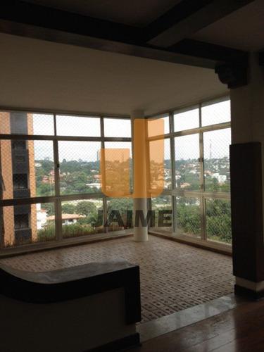 Apartamento Padrão Com 3 Dormitórios Sendo 1 Suite E 1 Vaga.  - Bi1514