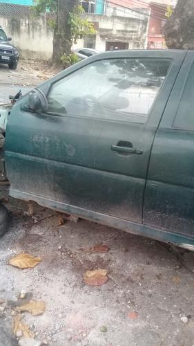 Compro Carros Em Qualquer Estado De Concervacao