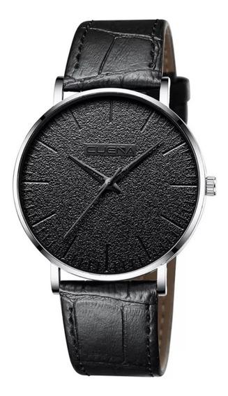 Reloj De Lujo Para Caballero Cuena
