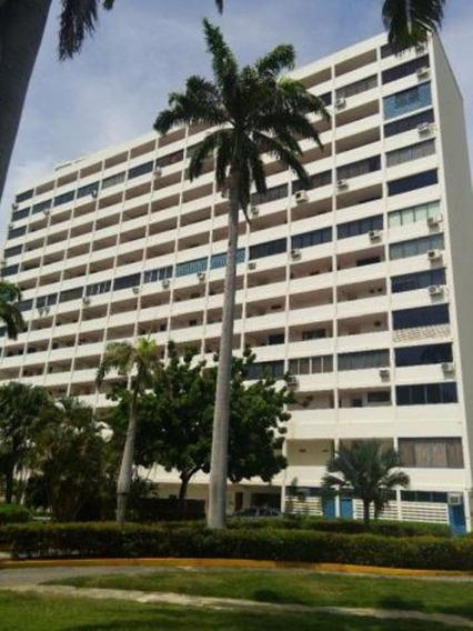 1 Apartamentos En Venta Caribe Cod #10079