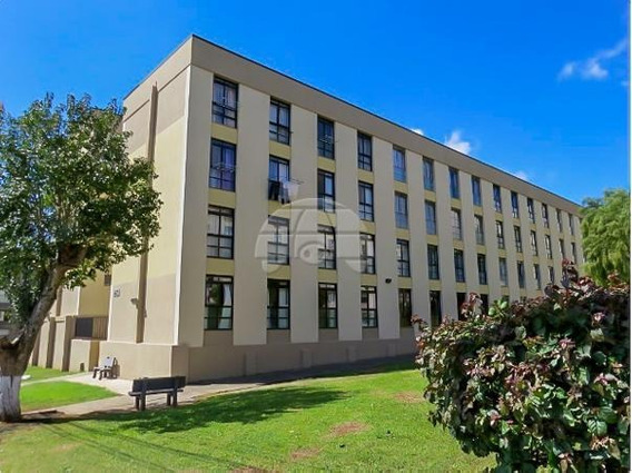 Apartamento - Residencial - 146240