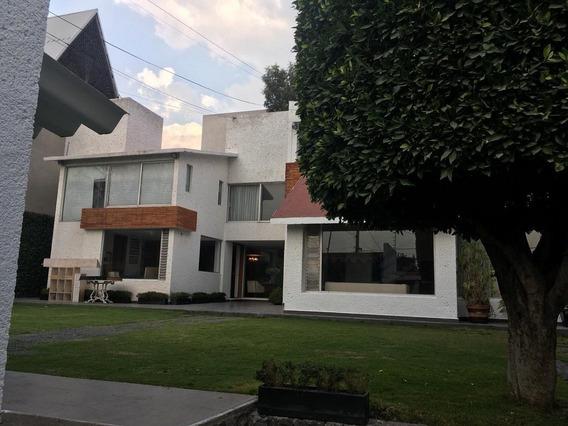 Renta Casa En Condominio Lomas De Bezares