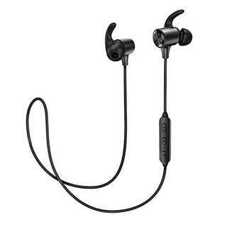 Auriculares Bluetooth Taotronics Auriculares Inalambricos Au