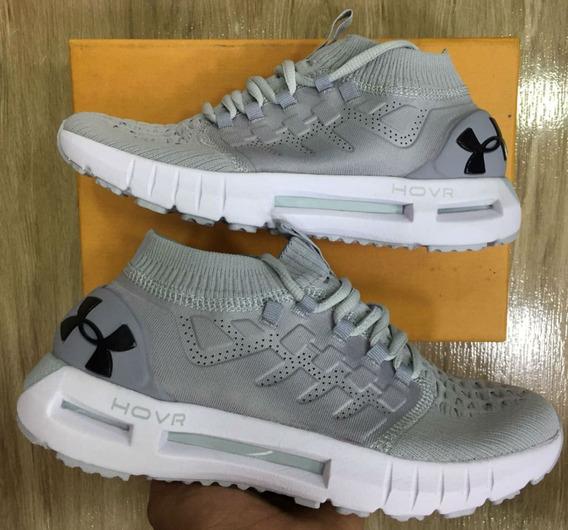 Zapatos Under Armour Hovr Ropa y Accesorios en Mercado