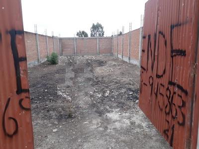 Vendo Terreno De 300mts En Tumbes - Zarumilla