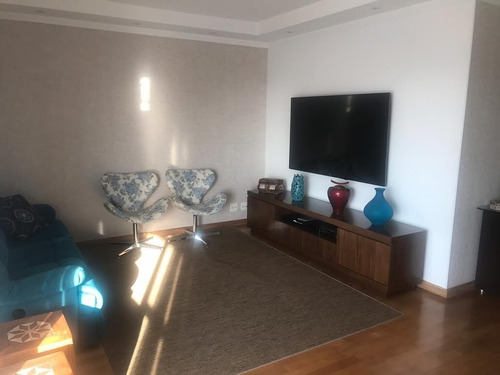 Imagem 1 de 15 de Apartamento Para Venda, 3 Dormitório(s), 187.0m² - 1373