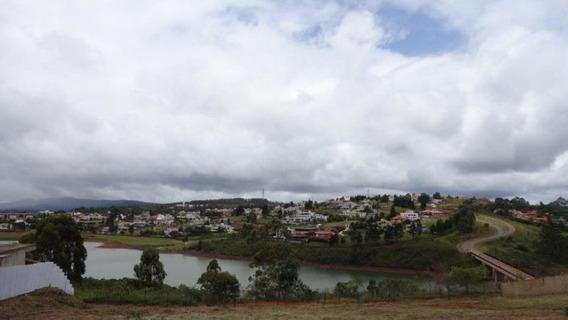 Lote A Venda Em Condomínio - Alphaville - Nova Lima - Mg - 229
