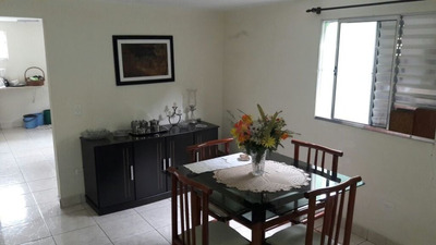 Predio Comercial Casa Verde - Mi68744