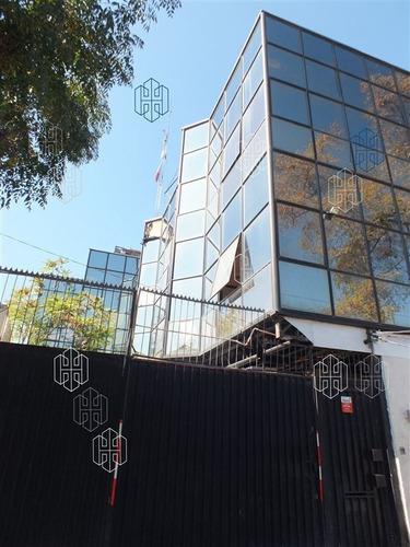 Oficina En Arriendo En Santiago