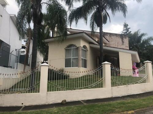Casa En Renta Rinconada Del Roció, El Palomar