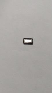 Bocina Auricular Huawei Y6 Atu-lx3 Original Oem