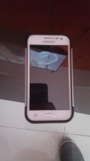 Vendo Samsung Galaxy Core Prime (repuestos)
