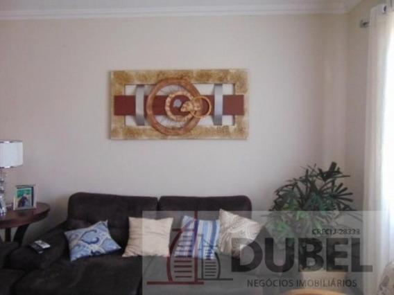 Estuda Permuta Por Apartamento - Casa Jardim Fortaleza - Ca0259 - Ca0259 - 33596169