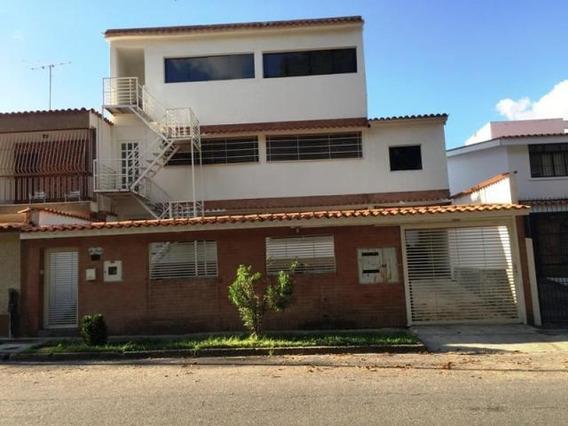 Se Vende Hermosa Casa Con Dos Anexos