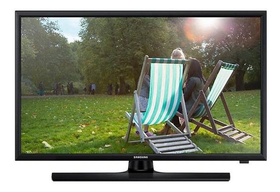 Tv Monitor Samsung 28 T28e310lb Led Hd Usb/ Hdmi