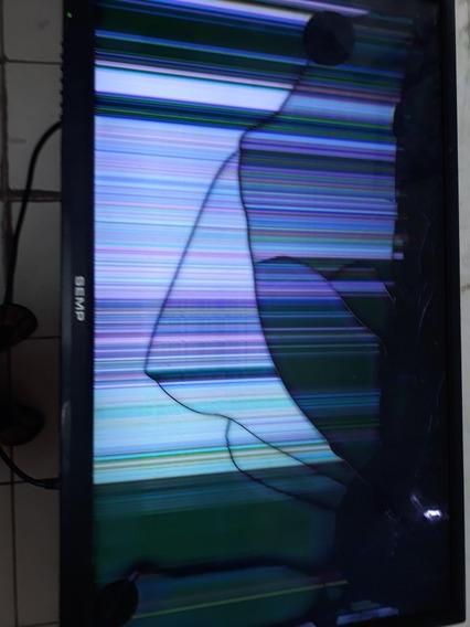 Placa Principal Tv Toshiba Dl3277 I