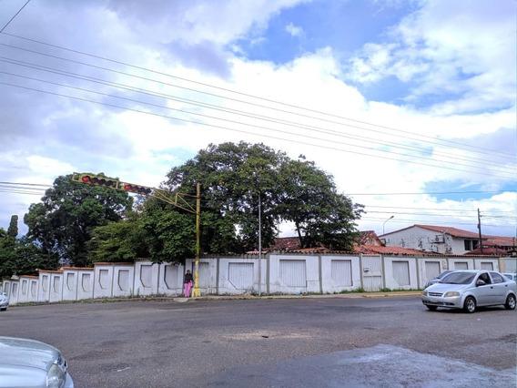 Casa. Pueblo Nuevo. Táchira