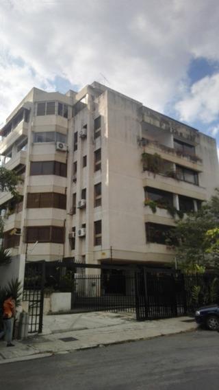 Apartamento Alquiler Altamira, Chacao, Los Palos G