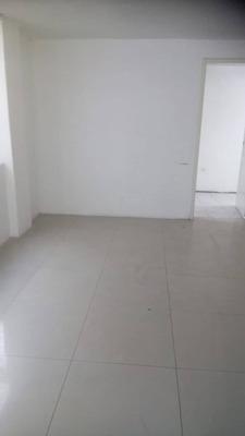 Departamento 3 Dormitorios, Sector La Magdalena Sur De Quito