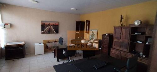 Imagem 1 de 1 de Sala Para Alugar Por R$ 1.100,00/mês - Vila Bressani - Paulínia/sp - Sa0125
