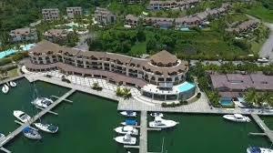 Samana Puerto Bahia Villas