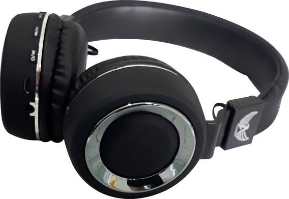 Kit 2 Fones De Ouvido Bluetooth Frete Gratis 12x Sem Juros
