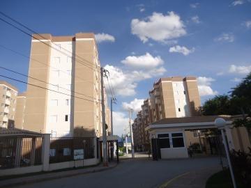 Apartamentos - Ref: 595331