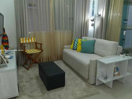 Apartamento Para Venda Em Guarujá, Pitangueiras, 1 Dormitório, 1 Suíte, 2 Banheiros, 2 Vagas - 2-130720_2-1062264